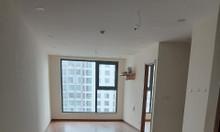 Vợ chồng tôi bán cắt lỗ căn hộ 75m2, 2PN, 2WC ở EcoGreen