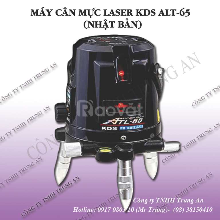Sửa máy bắn cốt laser, máy cân mực laser