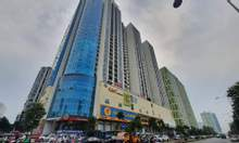 Bán Nhà KĐT Mỗ Lao, Hà Đông, kinh doanh, 6 tầng