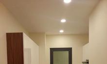 Cần bán căn hộ 75m2 tại Eco green