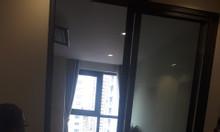 Bán căn hộ giá rẻ 91,5m2 tại Stellar Garden, Lê Văn Thiêm