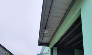 Bán nhà xưởng Củ Chi, diện tích 1.678m2