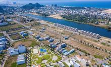 Bán đất Đà Nẵng: ven sông, cận biển du lịch