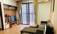 Bán căn hộ 2PN Times City, tòa T06 76m2, T6 giá tốt
