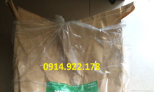 Enzyme xử lý nước cắt tảo Hàn Quốc MICROZYME