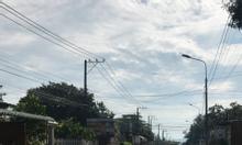 Bán 3.5 sào đất màu hồng có 100m2 thổ cư xã Bàu Cạn, Long Thành, shr