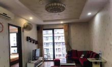 Cần bán căn hộ Times City, 2PN, 87m2, tòa T5, tầng trung giá tốt