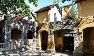 Du lịch Côn Đảo Linh thiêng 3 Ngày 2 đêm từ Hà Nội
