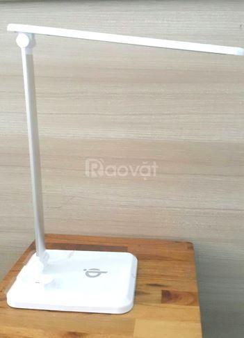 Đèn Led kiêm sạc các thiết bị thông minh 4 in 1 WS1208