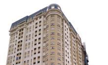 Bán căn hộ chung cư 2PN tòa CT2, CT3 Nam Cường ngõ 234 Hoàng Quốc Việt