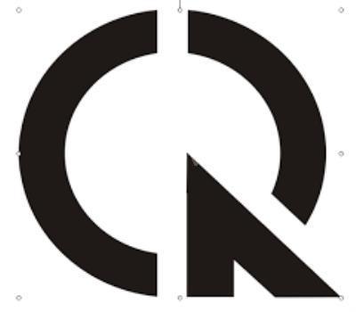 Chứng nhận hợp quy chất lượng sản phẩm may mặc tem hợp quy CR