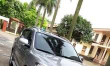 Cần bán xe Santafe SLX 2010, số tự động, bản full máy dầu
