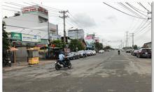Bán đất 7m ngang khu chợ đêm Nhơn Trạch, Hiệp Phước, kinh doanh tốt