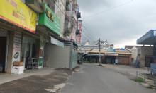 Cần bán đất gần trung tâm TP. Biên Hòa, có sổ, đầu tư ắt sinh lời
