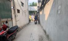 40m2 trung tâm Thanh Xuân nhà mới, 2 tầng, 2 phòng ngủ, ở luôn