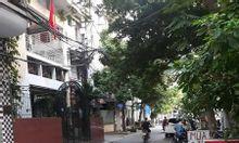 Chính chủ bán nhà ngõ 521 Trương Định, diện tích 131m2, 5.8m MT