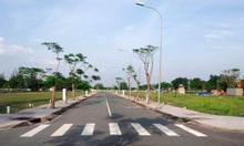 Chính chủ bán gấp lô 97m2 khu đấu giá X4, Thôn Đầm, Vân Nội