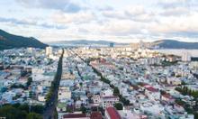 Đầu tư ngay đất sổ đỏ khu đô thị tại An Nhơn