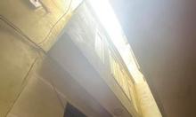 Bán nhà Giải Phóng 30m2, mặt tiền 4m, 50m ra phố