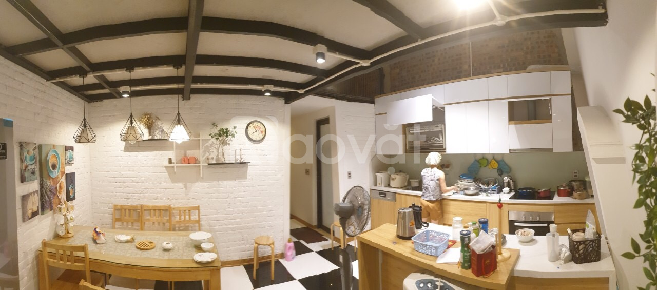 Chính chủ bán nhà liền kề Lacasta Văn Phú