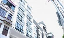 Bán nhà mặt phố Thái Hà, Nguyễn Văn Tuyết, Đống Đa 250m, MT 10m