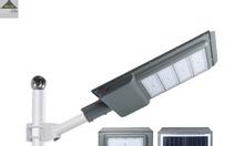 Bán Đèn năng lượng điện mặt trời