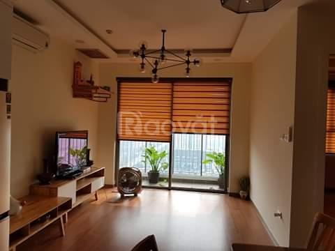 Anland Complex Dương Nội, cho thuê căn 2PN, full đồ, giá rẻ