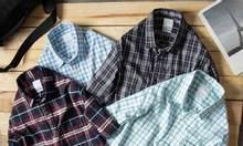 Quần áo giá sỉ tại kho hàng Lami