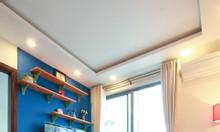Bán căn hộ chung cư An Bình City 83m2 full đồ