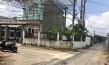 Mở bán dự án tại Thạnh Phú, sát bên UBND Thạnh Phú