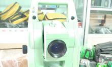 Máy toàn đạc điện tử cũ Leica TCR-1105
