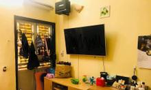 Nhà Thịnh Hào, ngõ ô tô, đẹp ở ngay, kinh doanh online