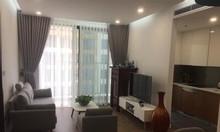 Bán căn hộ chung cư 6Th Element, 83m2 2PN full đồ xịn