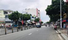 MT kinh doanh Lũy Bán Bích, Q. Tân Phú, 9x10m