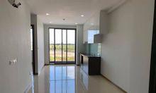 Cần sang nhượng căn hộ 52m2, 2PN, 1WC, chung cư Xuân Mai, Thanh Hóa