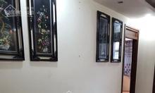 Nhượng lại căn hộ 2PN, 71m2 tại CT3 KĐT Nam Cường, Tôn Quang Phiệt