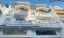 Bán gấp 2 căn nhà liền kề hẻm 5m Lê Đức Thọ Gò Vấp