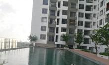 CĐT bán GĐ cuối căn hộ Central Premium, 3PN, 87m2