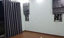 Bán nhà 43m*5T, Minh Khai