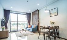 Cần bán nhanh căn hộ 36m2, 1PN chung cư Xuân Mai Thanh Hóa