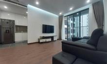 Bán căn hộ tại C51 Bộ Công An 6Th Element, 108m2 3PN