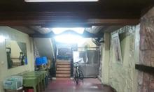 Bán nhà mặt phố Hàng Hương 65m 4T, MT 4m