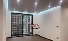 Chính chủ bán căn hộ 1PN 59m2 Chung cư Bắc Hà Tây Hồ Tây