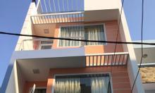 Bán nhà góc 2 mặt tiền đẹp, đường Bình Lợi DT 4x14m, 2 lầu