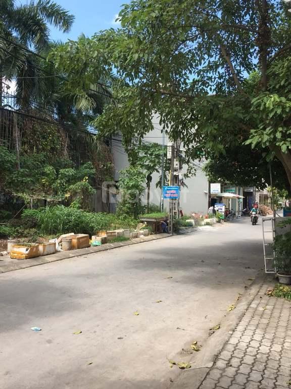 Nhượng QSD đất Bắc Ninh cách Hà Nội, 25 km