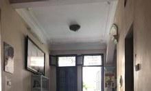 Nhà rẻ đẹp Văn Hương 30M, 2T, MT8, ngõ rộng