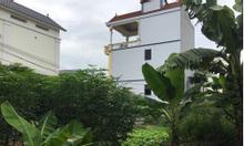 Bán đất Gò Mèo, thị trấn Phùng 49m2