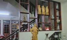 Bán nhà liền kề Trương Định 60m2, 4 tầng, giá rẻ