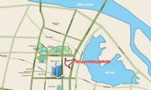 Tôi cần bán căn hộ chung cư MHDI, 60 Hoàng Quốc Việt