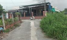 Mở bán dự án KDC An Gia Phú, gần khu Lavender, liền kề KCN Thạnh Phú